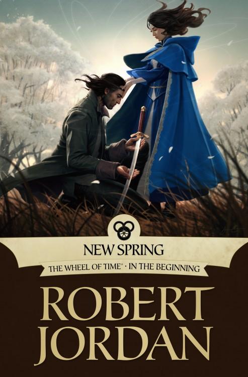 new-spring-by-robert-jordan-ebook-493x750.jpg