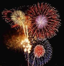 502-Firework