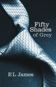fifty-shades-of-grey