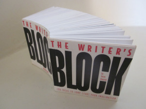 the-writers-block-photo