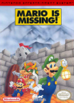 Mario_is_Missing!_NES_cover