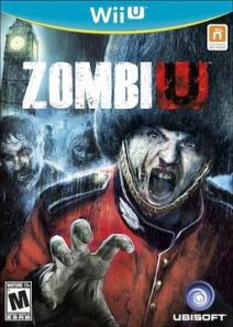 ZombiU_Box_Art_(Final)