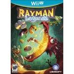 rayman_legends_box_art2