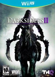 darksiders_2_wii_u_box_art