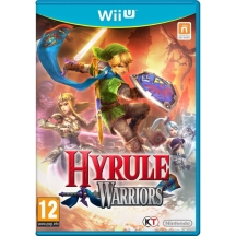the_legend_of_zelda_hyrule_warriors_5_raw