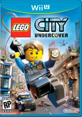lego_city_undercover_boxart