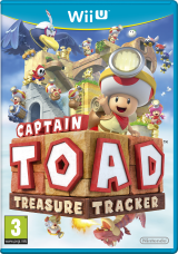 captain_toad_european_box_art