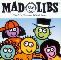 MadLibs-cropped
