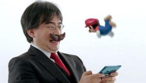 iwata-isn-t-sold-on-cloud-gaming-1095464